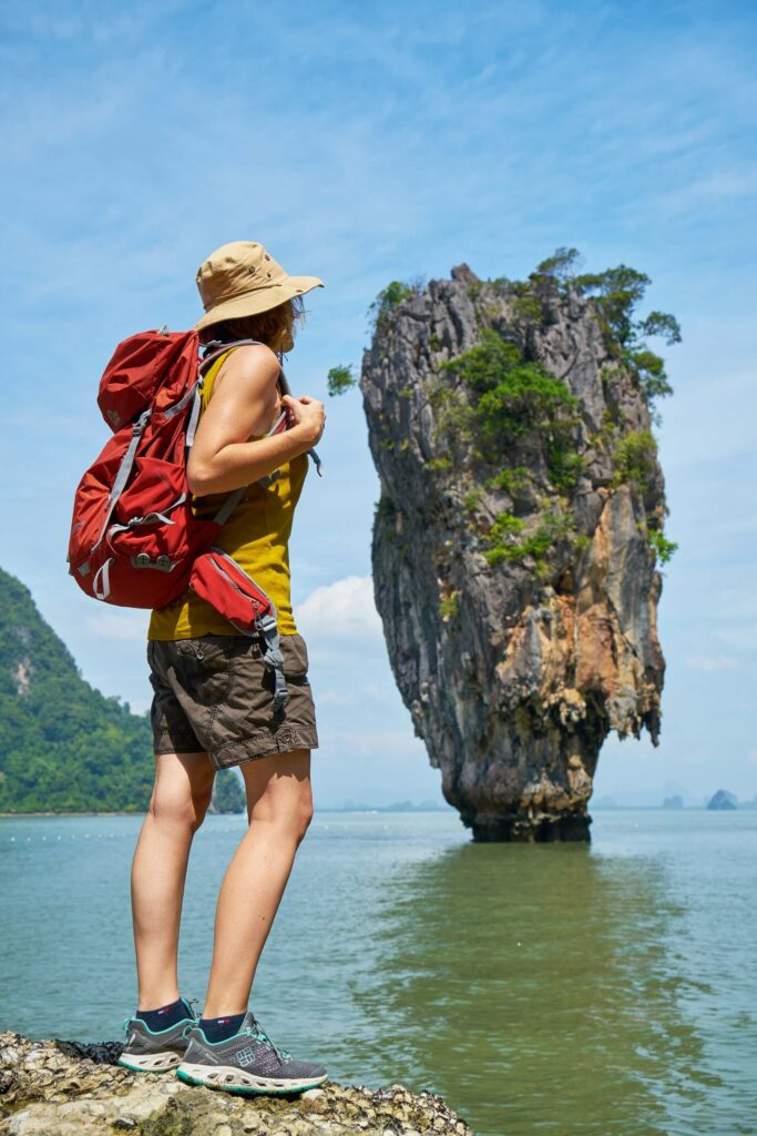 Thailand Packages from India - All Inclusive Cost, Deals & Itinerary